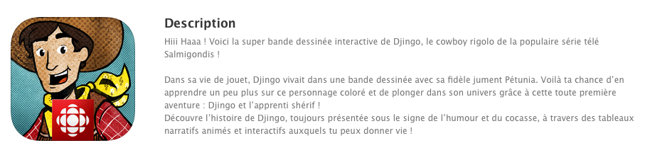 Description BD_Djingo