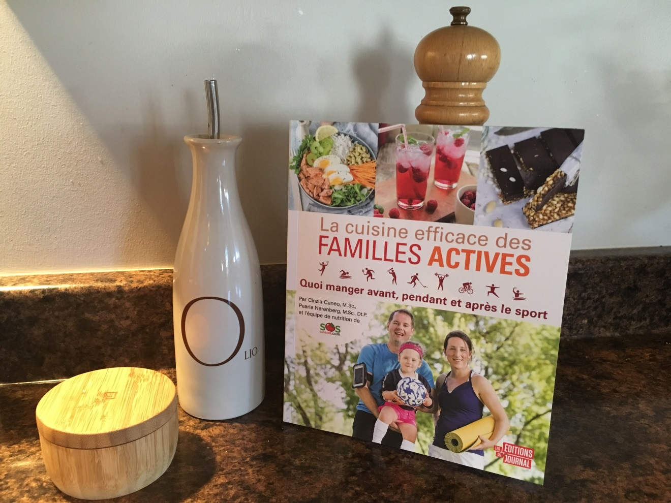 familles actives